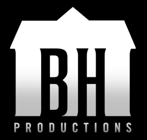 Blumhouse-Productions-Logo