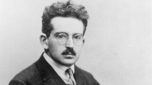 walter benjamin essays list Illuminations by walter benjamin where he had been among the first to champion kafka then brecht this collection of essays includes his most famous work.