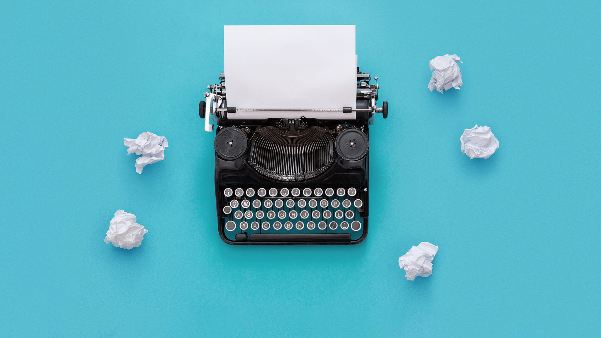 How to Write an Effective One-Page Pitch